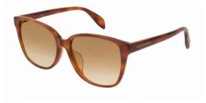 AM0145SA 002 AVANA-AVANA-BROWN