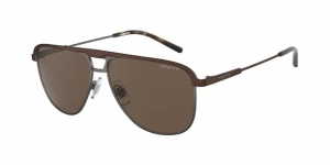 Holboxx AN3082 734/73 BROWN MATTE