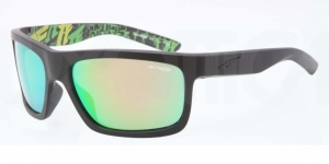 ARNETTE Easy Money AN4190-22233R