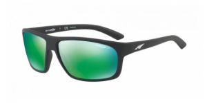 ARNETTE Burnout AN4225-01/1I