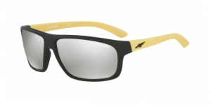 ARNETTE  BURNOUT AN4225-23776G