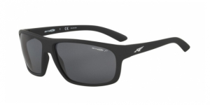 Arnette AN4225 BURNOUT 447/81