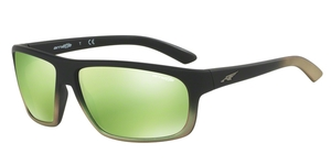 ARNETTE  BURNOUT AN4225-24258N