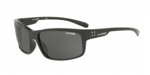 ARNETTE Fastball 2.0 AN4242 41/87