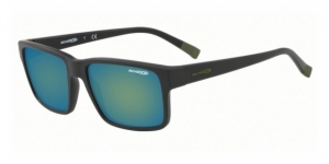 ARNETTE Dashanzi AN4254 01/8N