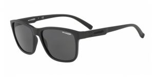 ARNETTE Shoredick AN4255 01/87