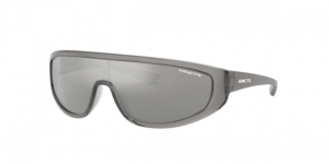 AN4264 25906G TRANSPARENT GREY