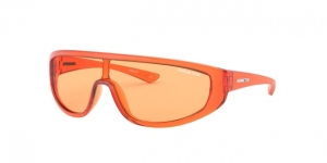 AN4264 265474 TRANSPARENT ORANGE