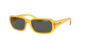 AN4265 265587 TRANSPARENT YELLOW