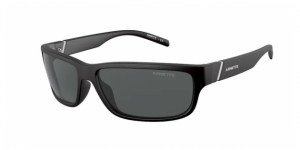 Zoro AN4271 01/87 MATTE BLACK