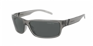 ARNETTE Zoro AN4271 259087 TRANSPARENT GREY
