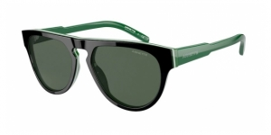 Gojira AN4282 121671 BLACK/GREEN/WHITE/GREEN