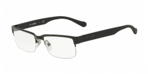 Arnette AN6101 CONTEMPORARY 528