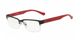 ARNETTE Contemporary AN6101 662