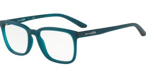 Hang Five AN7119 2472 MATTE TRANSPARENT BLUE