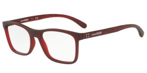 Akaw AN7125-2470 MATTE TRANSPARENT BORDEAUX