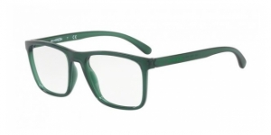 Cuz AN7132 2497 TRANSPARENTE GREEN