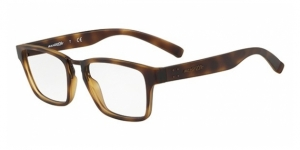Arnette FREAK FLAG 2552