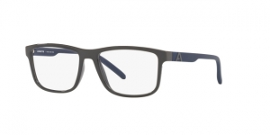 ARNETTE Krypto AN7183L 2719