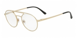 AR5081-3002 MATTE PALE GOLD