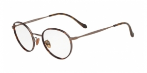 AR5083J-3271 BROWN HAVANA/MATTE BRONZE