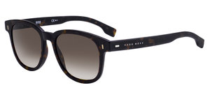 Hugo Boss BOSS 0956/S     086 (HA)