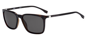 Hugo Boss BOSS 0959/S     086 (IR)