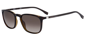 Hugo Boss BOSS 0960/S     086 (HA)
