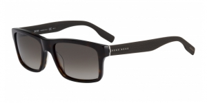 HUGO BOSS BOSS 0509/N/S 086 (HA)
