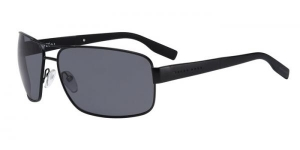 HUGO BOSS BOSS 0521/S 003 (AH)