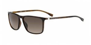 HUGO BOSS BOSS 0665/N/S 086 (HA)