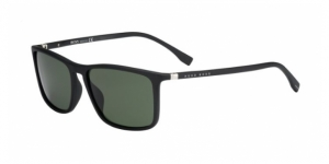 Hugo Boss BOSS 0665/N/S KB7 (QT)