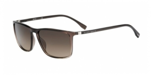 HUGO BOSS BOSS 0665/N/S NUX (HA)