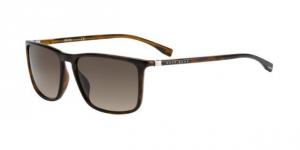 Hugo Boss BOSS 0665/S DWJ (HA)