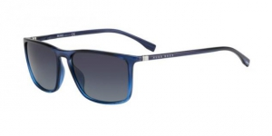 Hugo Boss BOSS 0665/S TU4 (HD)