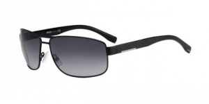 Hugo Boss BOSS 0668/S     10G (HD)