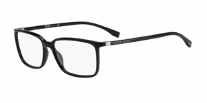 HUGO BOSS BOSS 0679/N 807 BLACK