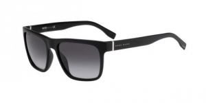 BOSS 0727/S-DL5 (HD) MTT BLACK