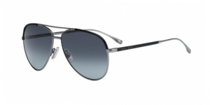 BOSS HUGO BOSS  BOSS 0782/S-AGL (HD)