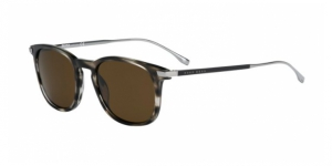 Hugo Boss BOSS 0783/S     VQ9 (85)