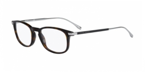 HUGO BOSS BOSS 0786 0PC
