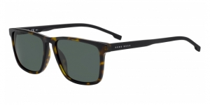 HUGO BOSS BOSS 0921/S 086 (QT)