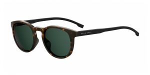 Hugo Boss BOSS 0922/S     086 (QT)