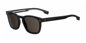 Hugo Boss BOSS 0926/S     003 (IR)