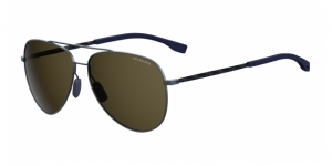 Hugo Boss BOSS 0938/S     HH5 (SP)