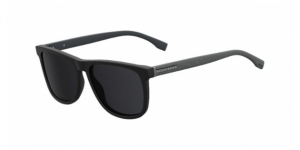 Hugo Boss BOSS 0983/S     807 (IR)