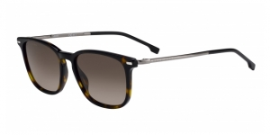 HUGO BOSS BOSS 1020/S 086 (HA)