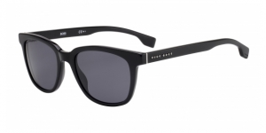 HUGO BOSS BOSS 1037/S 807 (IR)