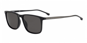 HUGO BOSS BOSS 1046/S 807 (IR)