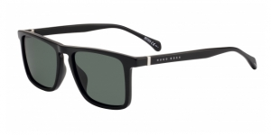 BOSS 1082/S 807 (QT) BLACK